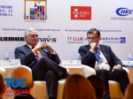 TOC Americas 2016 to focus on new trade, transport, supply chain dynamics