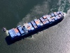 Maritime transport industry CO2 emission reduction could take 50 years