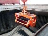 Rorating Spreaders: Technology for environment and efficiency
