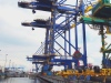 GB Port Innovations to conquer Asia